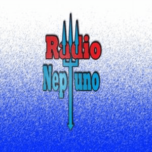 Rádio Radio Neptuno