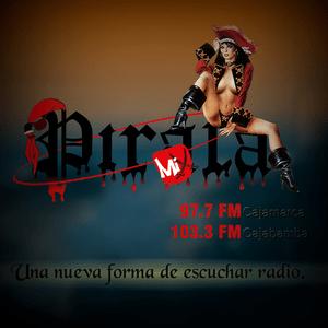 Rádio Radio Pirata Cajabamba