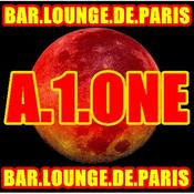 Rádio A.1.ONE Bar Lounge de Paris