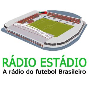 Rádio Rádio Estádio