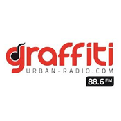 Rádio Graffiti Urban Radio