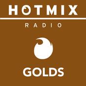 Rádio Hotmixradio GOLDS