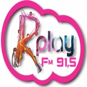 Rádio Radio Play Fm 91.5 Xanthi