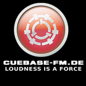 Rádio Cuebase-FM RedStream