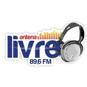Rádio Rádio Antena Livre Gouveia 89.6 FM