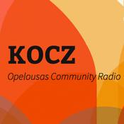 Rádio KOCZ-LP - Opelousas Community Radio 103.7 FM