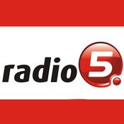 Rádio Radio 5 Ełk