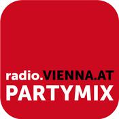 Rádio VIENNA.AT - Partymix