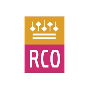 Rádio RCO Live Webradio