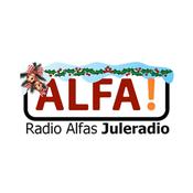 Rádio Radio Alfa Juleradio