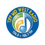 Rádio Tipperary Mid-West Radio