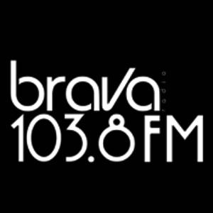 Brava Radio 103.8 FM