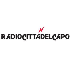 Rádio Radio Città del Capo