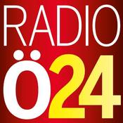 Rádio Radio Ö24 Steiermark