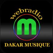 Rádio Dakar Musique