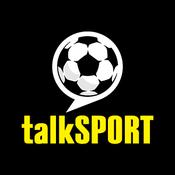 Rádio talkSPORT