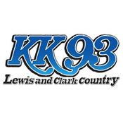 Rádio KKYA 93.1 FM