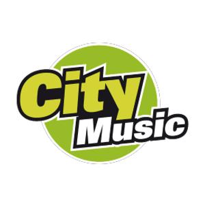 Rádio citymusic
