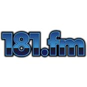 Rádio 181.fm - The Rock!