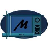 Rádio Multimpactos Radio Digital