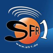 Rádio SFR1