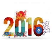 Rádio Hitradio Buxtehude Best of 2016