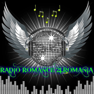 Rádio RADIO ROMANCE 21.ROMANIA.DANCE