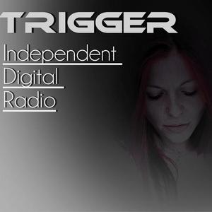 Rádio trigger