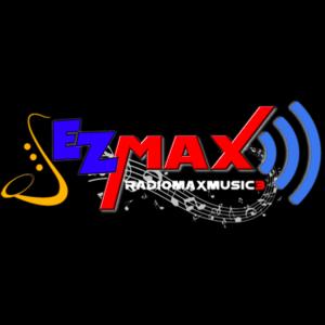 Rádio EZMax