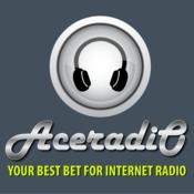 Rádio AceRadio-New Country
