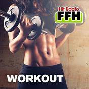 Rádio FFH Workout
