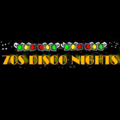 Rádio 70s Disco Nights
