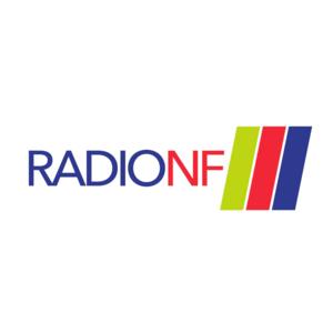 Rádio Radio Nordfriesland