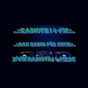 Rádio Radiotb14-FM
