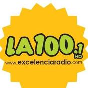 Rádio Excelencia Radio