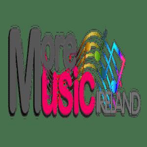 Rádio Music One Ireland