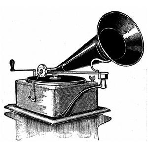 Rádio The UK 1940s Radio Station