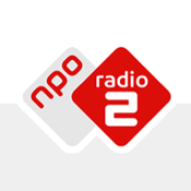 Rádio Radio 2 Liedkunst