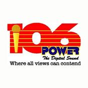 Rádio Power 106 FM