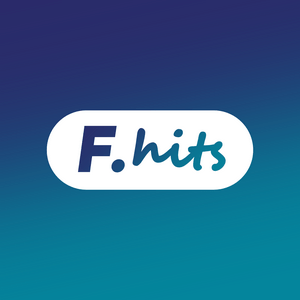 Rádio F. HITS RADIO