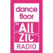 Rádio Allzic Dancefloor