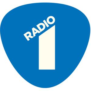 Rádio Radio 1 Classics