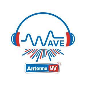 Rádio Antenne MV Wave