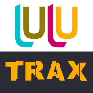 Rádio luluTRAX