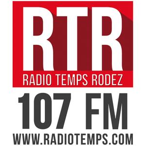 Rádio RTR - Radio Temps Rodez
