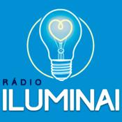 Rádio Rádio Iluminai