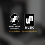Rádio Radio Sunia Education