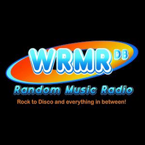 WRMR - Random Music Radio