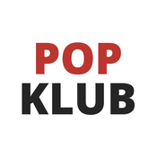 Rádio popklub