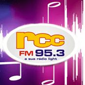 Rádio Rádio RCC 95.3 FM